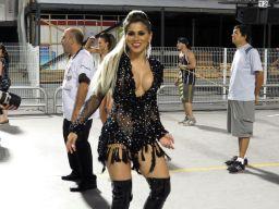 Vanessa Mesquita_003