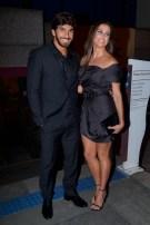 Deborah Secco e Hugo Moura (1)