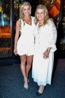 Karina e Nadia Bacchi (2)