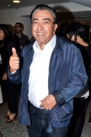 Mauricio de Sousa (1)