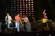 Show Bruno e Marrone e Chitaozinho e Xororo (13)