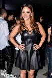 Viviane Araujo (2)