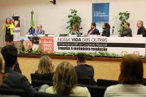 Foto: Karina Zambrana / MS - Fotos Públicas (20/05/2015)