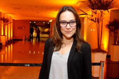 Gabriela Duarte (2)