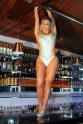Sheyla Mell_Enigma_Fts Paduardo (34)