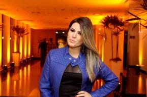 Tânia Oliveira (1)