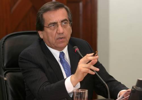 Jorge-del-Castillo1