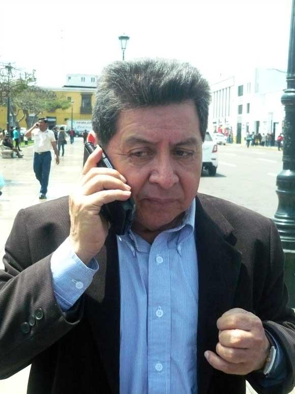 Jose-Leon-Rivera