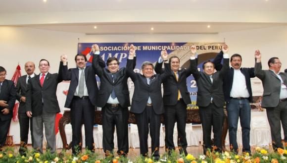 encuentro_de_alcaldes_yanahuara-arequipa