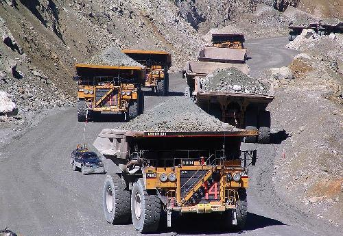 Mineria Llata 3
