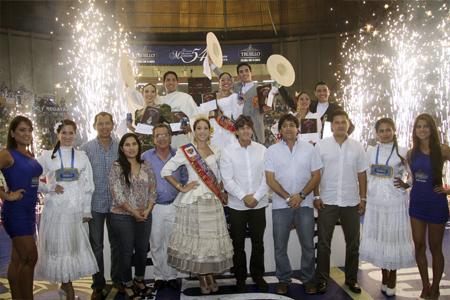 Pilsen Trujillo premia a campeones Adulto3s