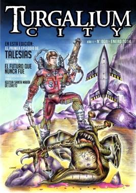 portada-turgalium-city-01-v2