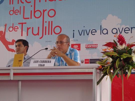 04 LUIS CABRERA VIGO [540 x 480]