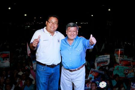 855-Jose-Ruiz