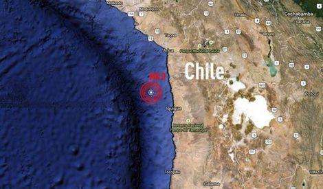 869-terremoto