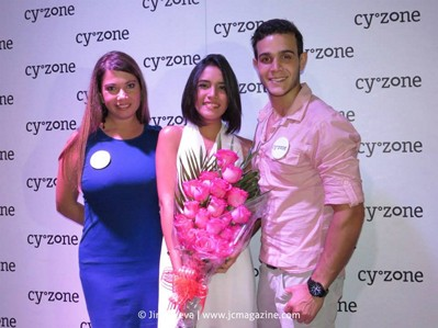 901-look-Cyzone