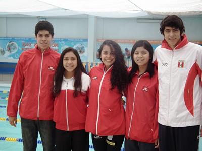 909-nadadores