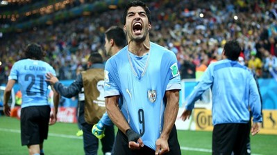 928-Uruguay