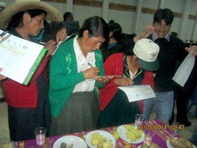 946-pobladores-del-ande