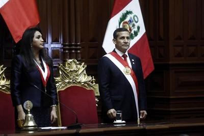 959-Ollanta-Humala