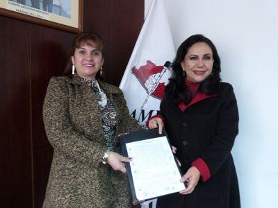 07-08-alcaldesa-Lima