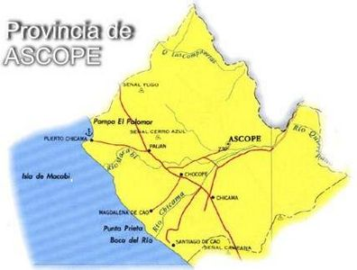 1017-Ascope