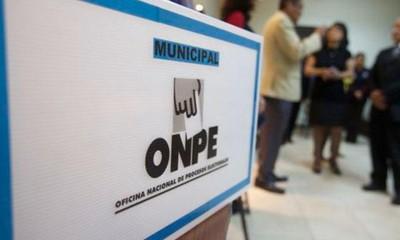 999-Onpe