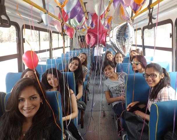 bus [640x480]