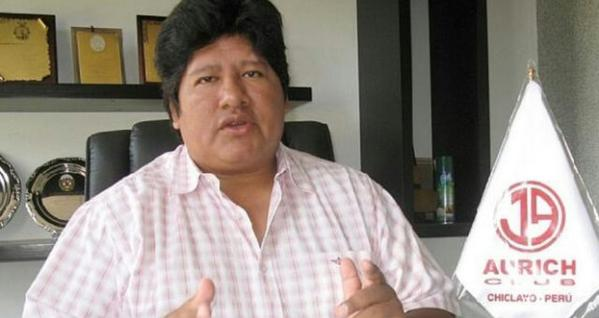 Edwin-Oviedo
