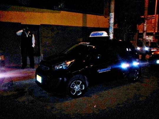Arrestados 2 de banda de raqueteros (4)