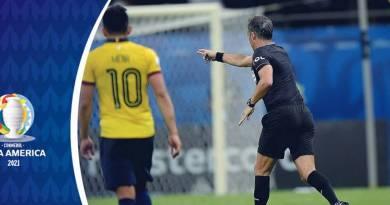 DIRECTV transmitirá todos los partidos de la Copa América 2021 en todas sus plataformas
