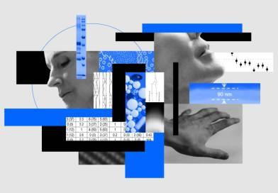 IBM y la Fundación Michael J. Fox usan Inteligencia Artificial para predecir la progresión de la enfermedad de Parkinson