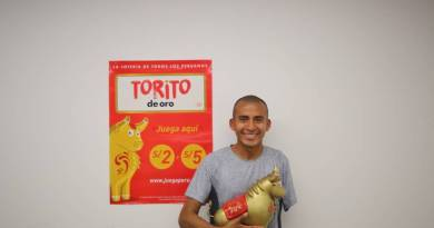 Juegos Paralímpicos Tokio 2021: paratletas peruanos se preparan para competir y cumplir sus sueños