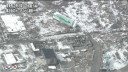 Fukushima Daiichi February 2012 - How likely is it that this debris around Fukushima Daiichi will be removed in the next decade
