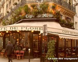 ArchivesEnFranceAussi_Mars2014_Un-café-sil-vous-plait