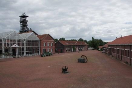 centre-historique-minier-lewarde