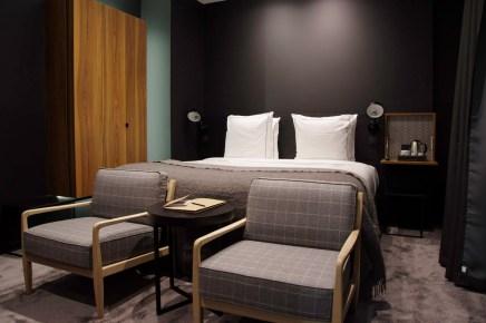 hotel-louvre-lens-chambre