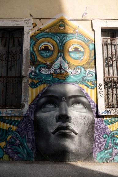 street-art-sete
