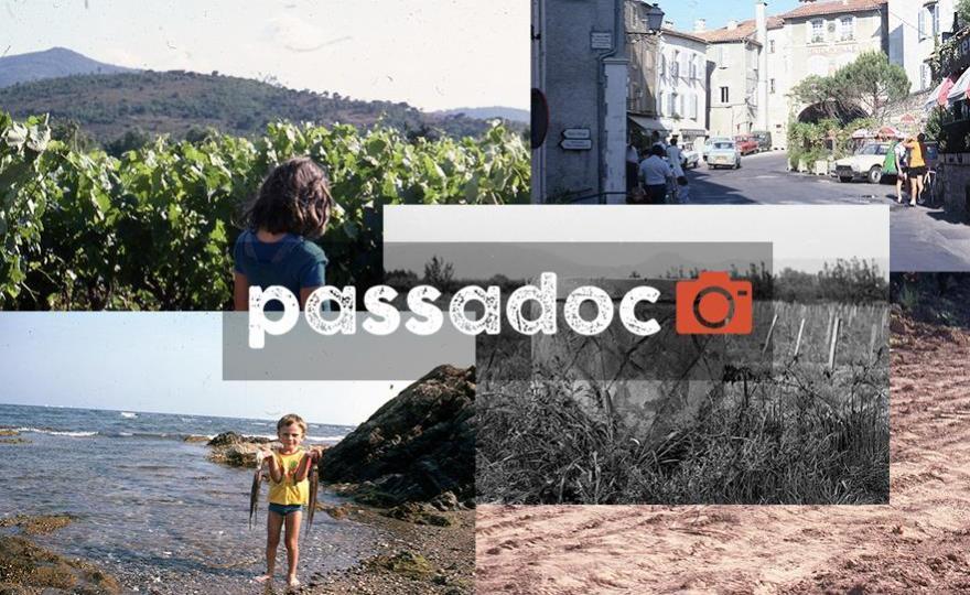 Passadoc, ou transmettre l'histoire des traditions et du patrimoine du Sud de la France