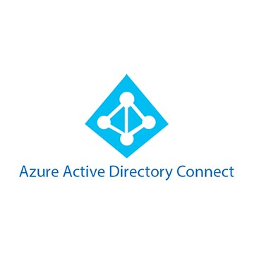 AzureADPass throughAuthentication