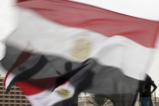 Egypt's Economic Future Lies with its Entrepreneurs
