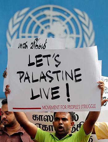 Israeli gunfire kills Gazan near border after truce