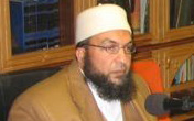 Interview with Exiled Mufti Al-Muqri