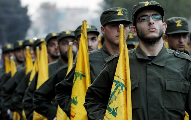 Why Europe Shouldn't Ban Hezbollah