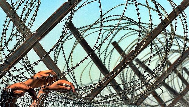 Saudis on Iraq's Death Row Won't Be Repatriated