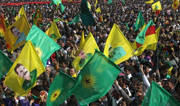 Confusion Reigns over PKK Withdrawal from Turkey