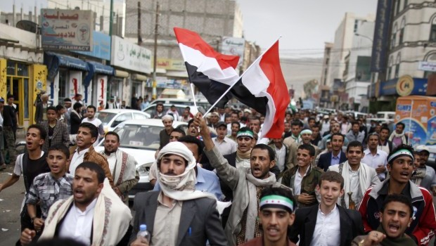 Opinion: What now for Yemen?
