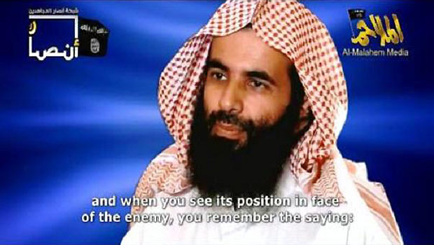 Al-Qaeda Deceives Saudi Arabia Again