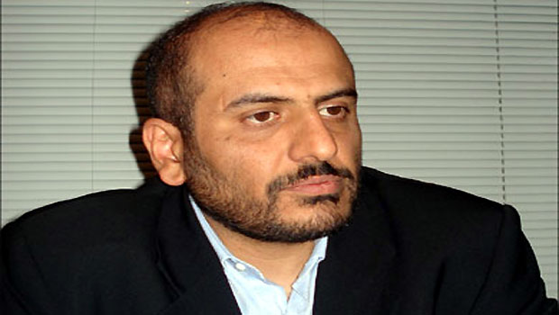 Muthanna Al-Dhari: Iraqi Demonstrators May Take Up Arms