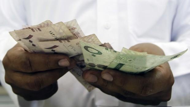 Saudi Government Pumps USD 400 mn Into Mecca Province